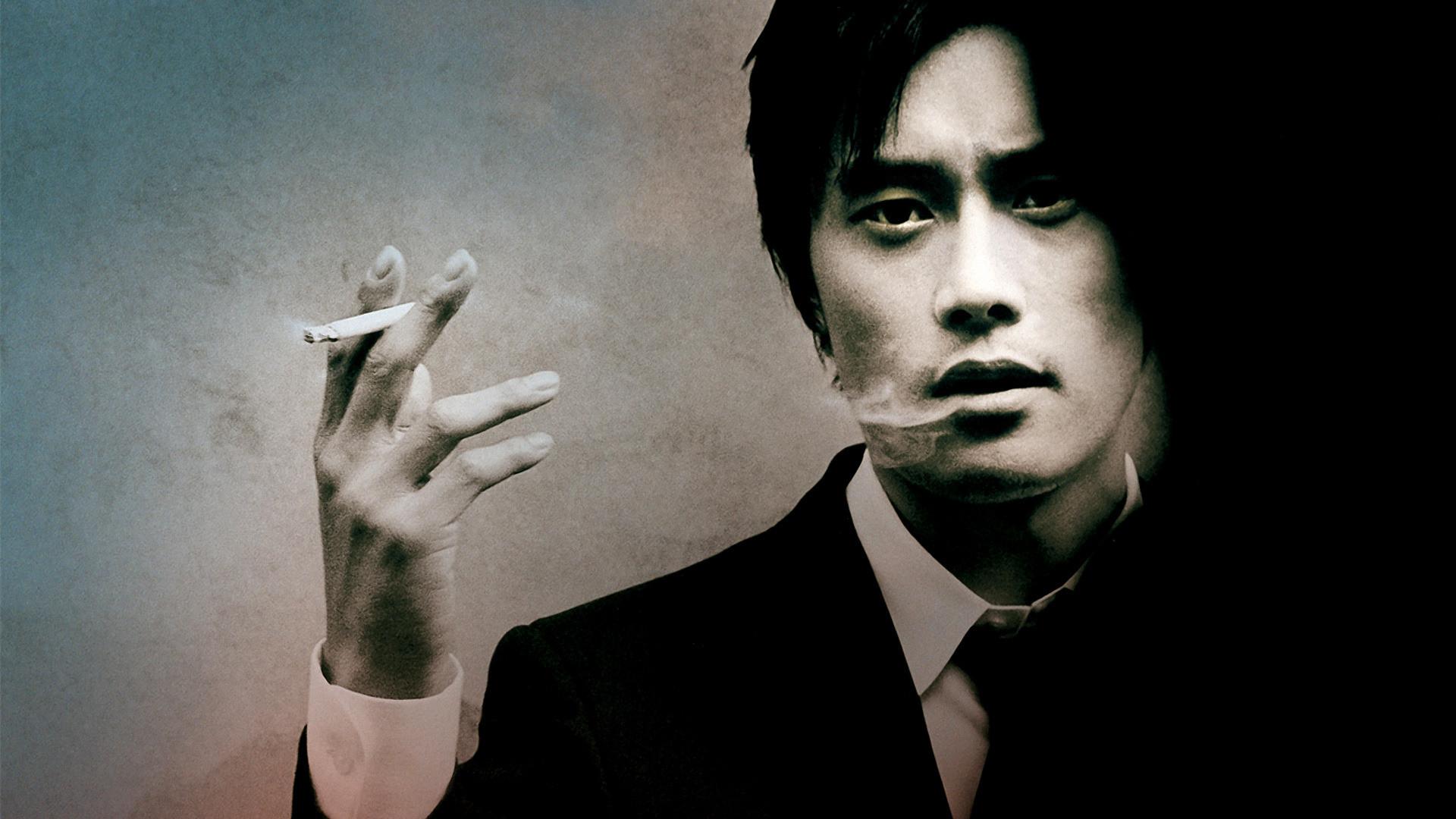 ۲۲ فیلم برتر سینمای کره ـ قسمت اول