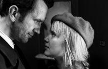 بررسی فیلم Cold War؛ کشمکش زوجی عاشق در لهستان بعد از جنگ