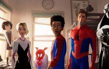بررسی فیلم Spider-Man: Into the Spider-Verse؛ نگاه تازهای به دنیای اسپایدرمن