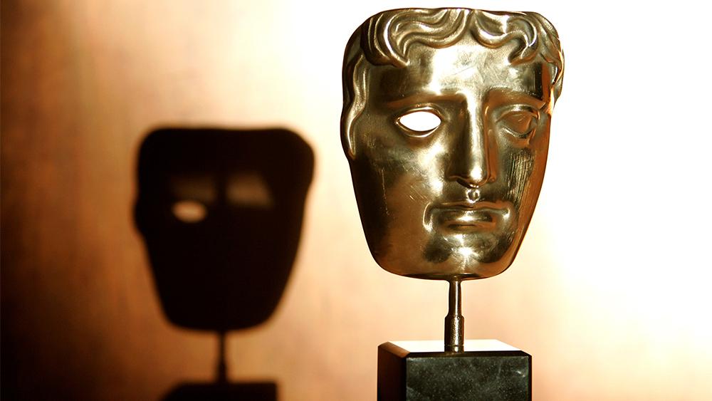 برندگان جوایز بفتا اعلام شد: Roma  و The Favourite برندگان بزرگ بفتا 2019