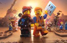 The LEGO Movie 2: The Second Part؛ دنبالهای به نسبت موزیکال