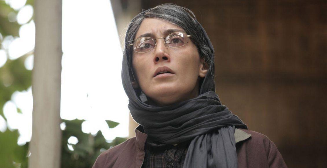نقد و بررسی فیلم «آشغالهای دوستداشتنی»: ایران خانم و فرزندانش
