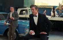 آنونس آخرین فیلم کوئنتین تارانتینو «Once Upon a Time in Hollywood» را تماشا کنید