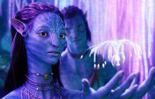 نکاتی جالب در مورد فیلم فراموشنشدنی Avatar