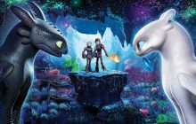 How to Train Your Dragon: The Hidden World؛ پایان قوی این مجموعه فیلم