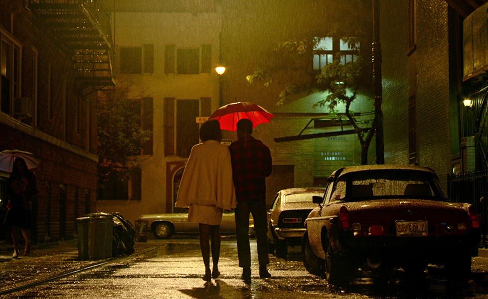 معرفی و بررسی If Beale Street Could Talk؛ تماشای این فیلم را از دست ندهید