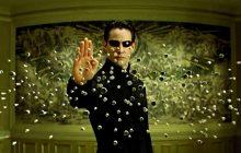 پیشبینیهای The Matrix دربارهی زندگی در سال ۲۰۱۹ - قسمت دوم