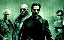 پیشبینیهای The Matrix دربارهی زندگی در سال ۲۰۱۹ - قسمت اول