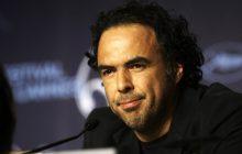 الخاندرو گونسالس اینیاریتو بر صندلی داوری جشنواره فیلم کن