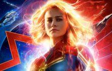 بررسی فیلم Captain Marvel؛ یک فیلم مارولی  معمول