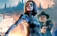 معرفی و بررسی Alita: Battle Angel؛ یک فیلم علمیتخیلی سرگرمکننده
