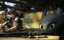 باکس آفیس: How to Train Your Dragon 3 باکس آفیس را تصاحب کرد؛ Madea Family Funeral در جایگاه دوم قرار گرفت