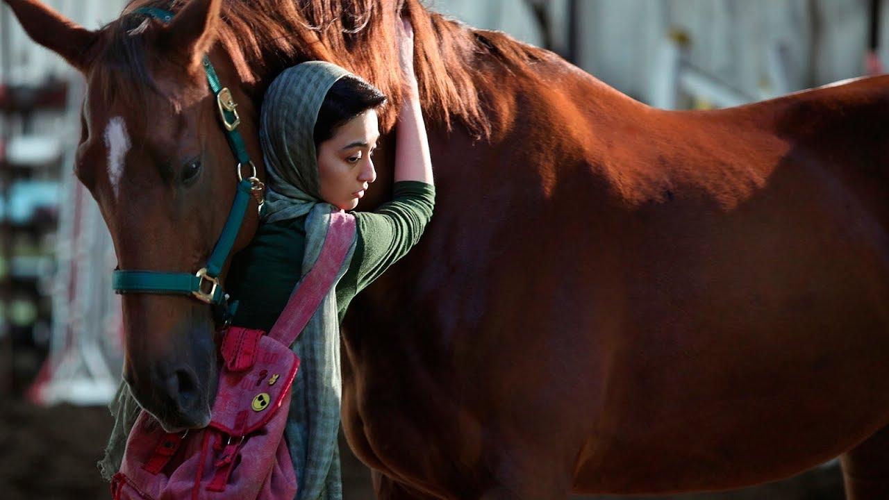 هفت نقشآفرینی برتر زن سینمای ایران در سال 97