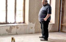بررسی فیلم «پرویز»:هیولای خفته درون ما