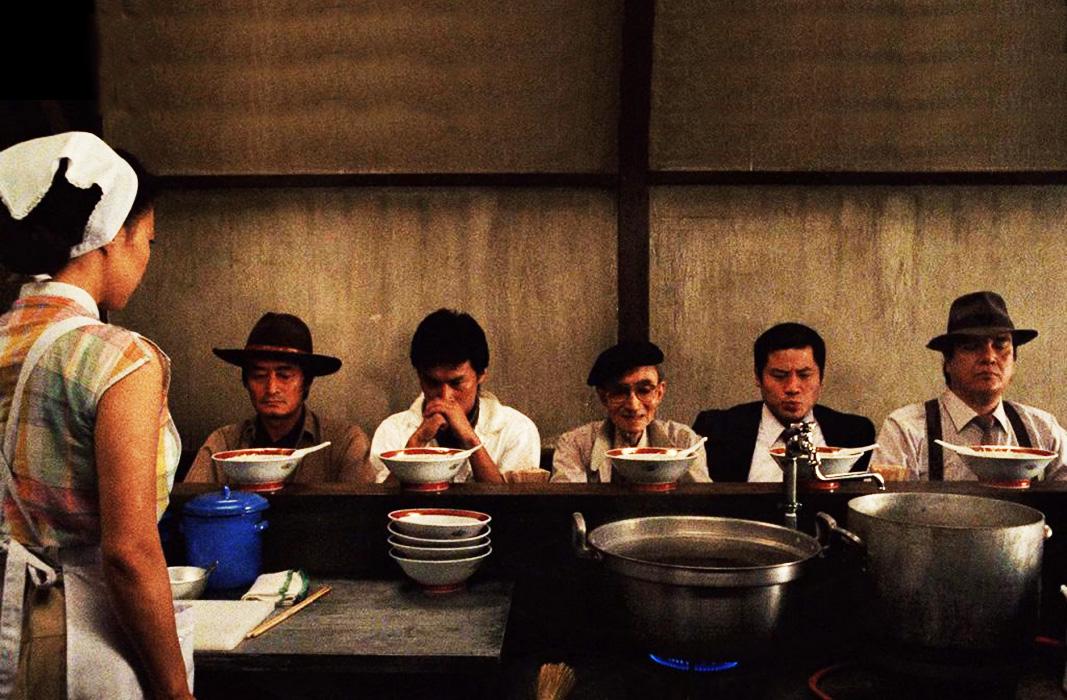 ۱۰ فیلمی که به شناخت بهتر ژاپن کمک میکند