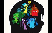 20 فیلم الهامبخش برای کودکان ـ قسمت اول