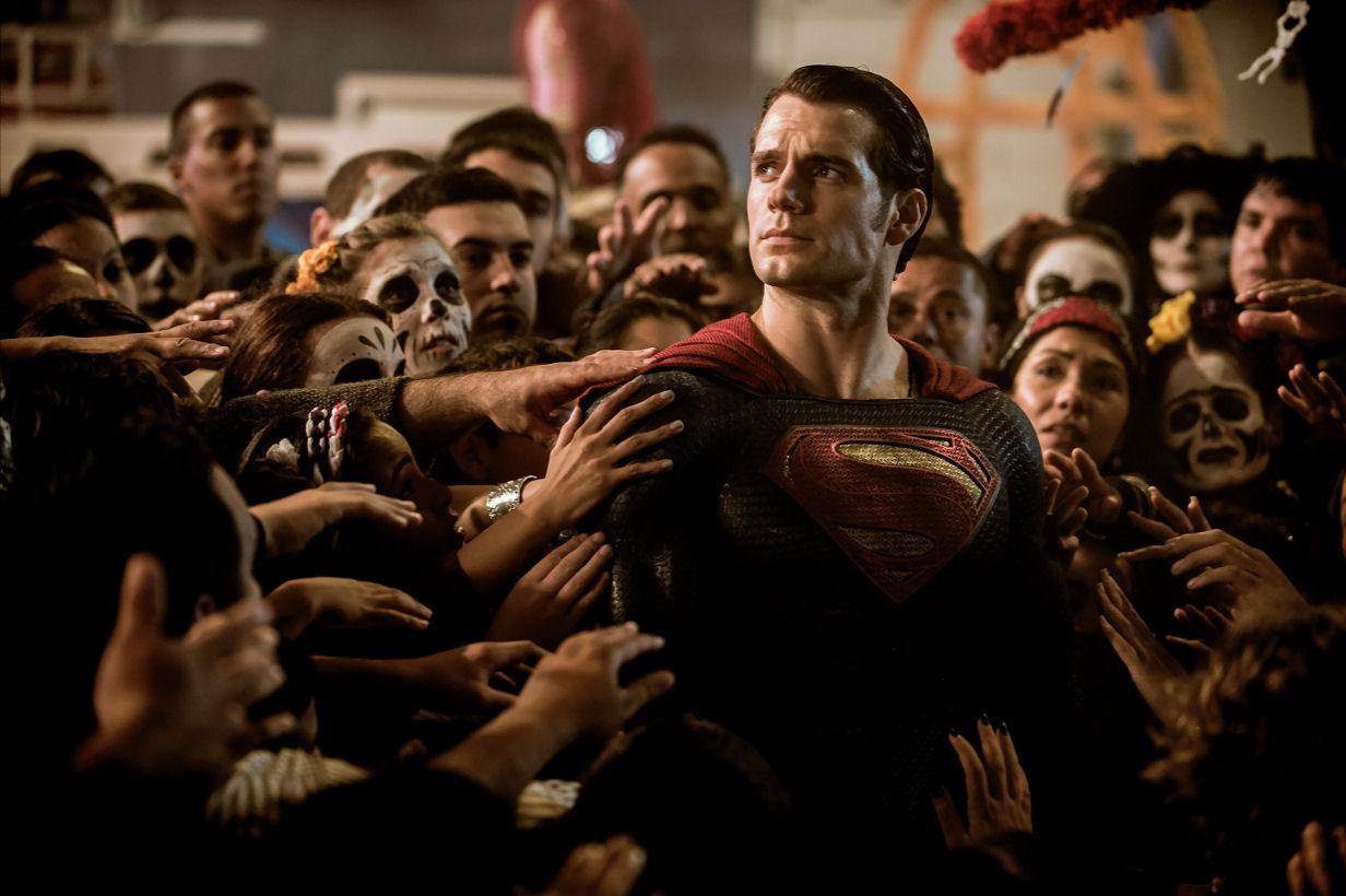 فیلمهای دنیای سینمایی DC از بدترین تا بهترین ـ قسمت اول