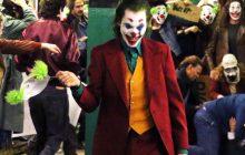 حقیقت شخصیت جوکر در فیلم تلخ و وهمآلود Joker