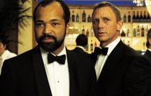 بازیگران و خلاصه داستان Bond 25 مشخص شد