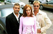 ۱۵ بازیگری که از فیلمهای خودشان متنفر بودند