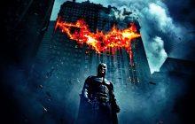 فیلمهای دنیای سینمایی DC از بدترین تا بهترین ـ قسمت سوم