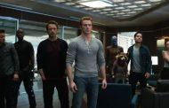 باکس آفیس آخر هفته: Avengers: Endgame تمام رکوردها را با اکران جهانی ۱.۲ میلیارد دلاری خود درهم شکست