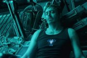 افت ۴.۶٪ فروش گیشه فیلم ها در آمریکا در سال ۲۰۱۹