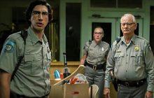 The Dead Don't Die، جدیدترین ساخته جیم جارموش، آغازکننده جشنواره فیلم کن