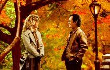 ۴۷ فیلمی که دیدن آن به مبارزه کردن با افسردگی کمک میکند ـ قسمت دوم