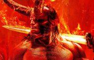 بررسی جدیدترین نسخه پسر جهنمی  Hellboy - با حضور دیوید هاربر