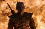 نقد قسمت سوم فصل هشتم Game of Thrones: شمشیرهای آتشین هنوز هم میتوانند برخیزند