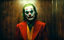 اولین آنونس Joker را تماشا کنید