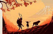 20 فیلم الهامبخش برای کودکان ـ قسمت دوم