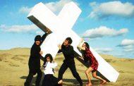 ۱۰ فیلم برتر سینمای ژاپن در قرن بیست و یک