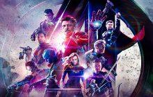 آنچه باید پیش از اکران Avengers: Endgame بدانید و ببینید