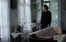 بررسی فیلم «یهوا»: اینجا حافظه ها بی تبسم است