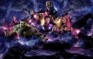 باکس آفیس: Avengers: Endgame با  فروش جهانی خود Titanic را در دریای رکوردها هم غرق میکند