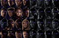 Avengers: Endgame، پایان مجموعه داستانهای ابدیت پس از ۱۱ سال