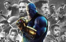 چه شخصیتهایی در Avengers: Infinity War کشته شدند؟ ـ قسمت اول