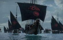 در سه قسمت باقیماندهی Game of Thrones منتظر چه چیزی باشیم؟