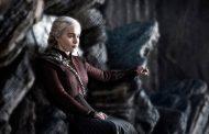 نقد قسمت پنجم Game of Thrones: سمفونی از بین رفتن گستاخها