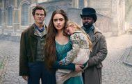 8 دلیل برای آنکه مینیسریال جدید Les Misérables  ارزش تماشا کردن دارد