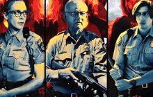 معرفی و نقد The Dead Don't Die: فیلم غیرعادی جیم جارموش در جشنواره کن