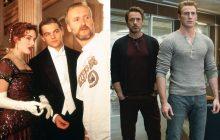 جیمز کامرون موفقیت فروش Avengers: Endgame و پیشی گرفتن از رکورد Titanic را تبریک گفت