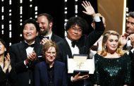 برندگان جشنواره کن 2019 : نخل طلا نصیب فیلم Parasite از کرهی جنوبی شد