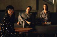 احتمال تبدیل شدن Parasite به پرفروش ترین فیلم خارجی در آمریکا