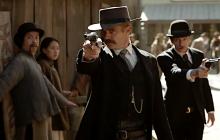آنونس Deadwood منتشر شد؛ ادغام گذشته و آینده در فیلم جدید