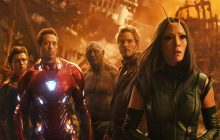 چه شخصیتهایی در Avengers: Infinity War کشته شدند؟ ـ قسمت دوم