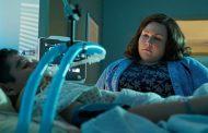 خط شکنی Breakthrough - کریسی متز به درام پزشکی معجزهگر قدرت میبخشد