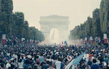 کمپانی آمازون، خریدار فیلم موفق جشنواره کن، Les Miserables